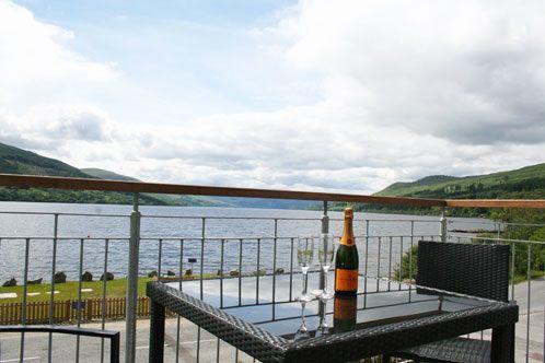 Ben Lawers, Fearnan, Loch Tay