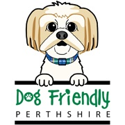 Dog friendly cottages from Highland Perthshire Holiday Homes